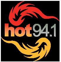 Hot 94FM