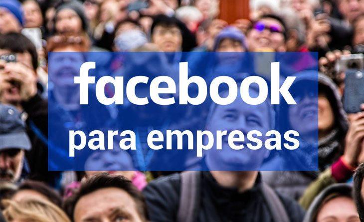 Hot facebook grupos de How to