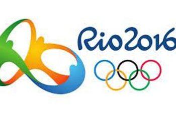 Rio 20016